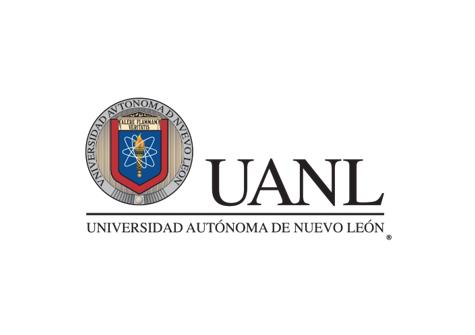 Logo de la Universidad Autónoma de Nuevo León