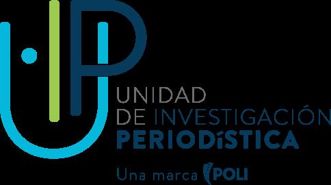 Unidad de Investigación Periodística